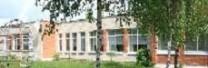 Vilniaus r. Sužionių pagrindinės mokyklos Sužionių ikimokyklinio ugdymo skyrius